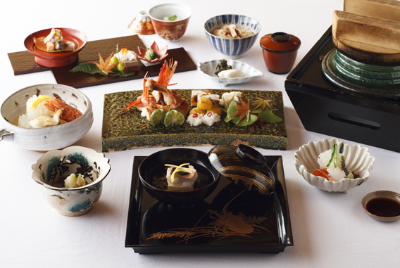 Visual kaiseki 1