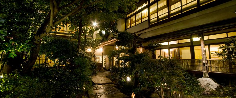 厳選!浅草でデート・接待にも使える日本料理のお …