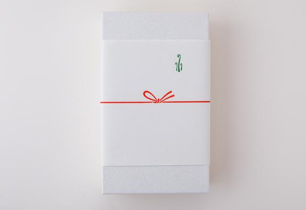 gift-05