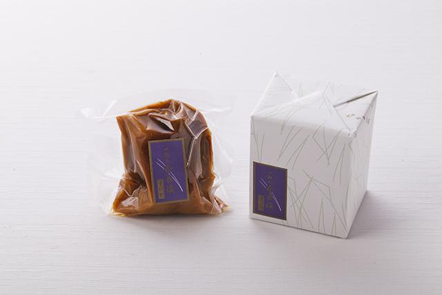 item-06